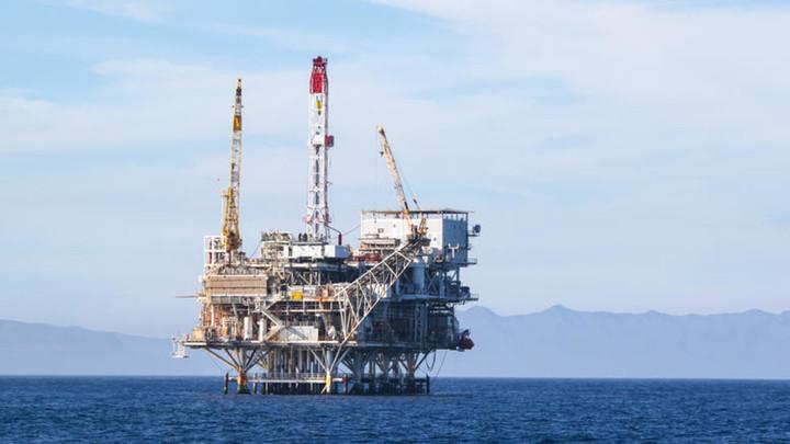Ποιοι πετρελαϊκοί κολοσσοί «φλερτάρουν» με την Ελλάδα