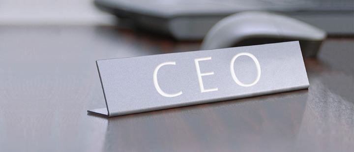 Ο αυστριακός CEO του ΤΧΣ με ετήσιες απολαβές 270.000 ευρώ