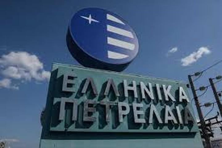 Τι προβλέπει η συμφωνία των Ελληνικών Πετρελαίων με ExxonMobil και Total
