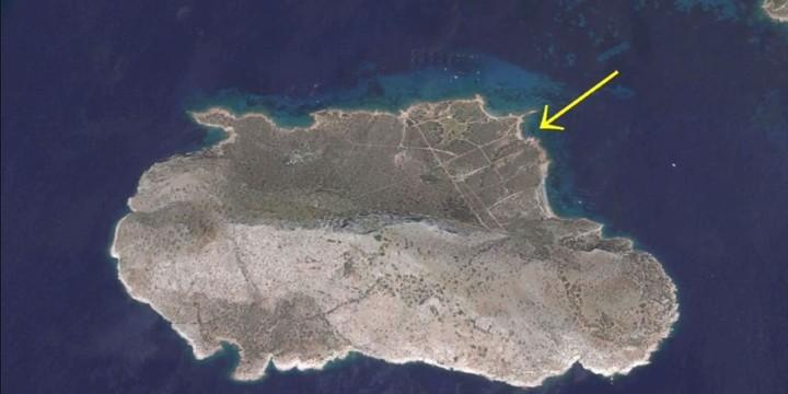 Πωλούνται νησιά σε τιμές ευκαιρίας - Πόσο κοστίζει το... όνειρο