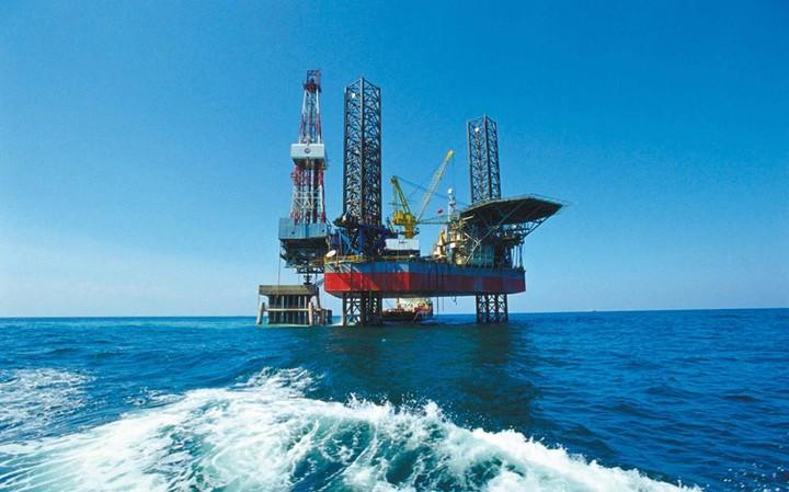 «Απόβαση» πετρελαϊκών κολοσσών  σε Ιόνιο και Κρήτη