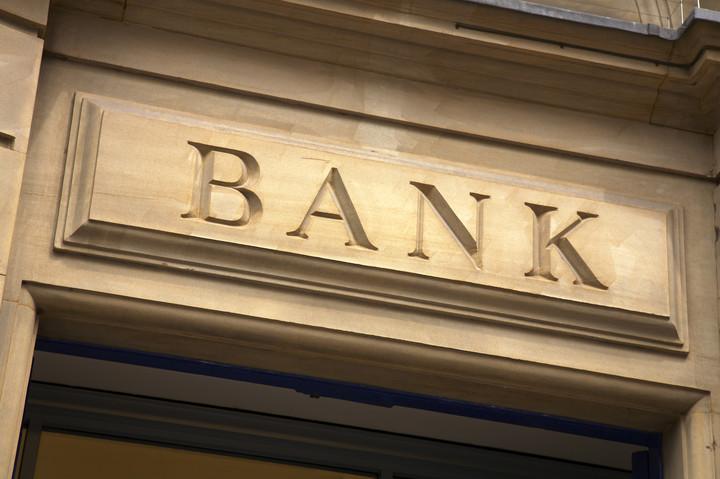 Άφεση... χρεών απο τις τράπεζες για να επιτευχθούν οι στόχοι