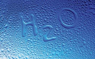 Έρχονται τα «περιβαλλοντικά τέλη» και στο νερό (πίνακας)