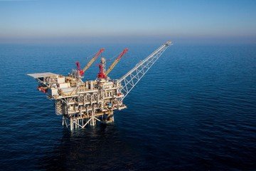 Τι αναζητά η ExxonMobil στην Ελλάδα
