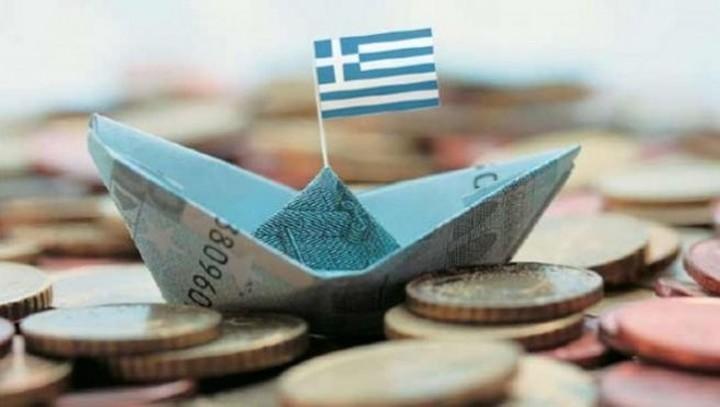 Ποιες ελληνικές εταιρείες περιλαμβάνονται στις ισχυρότερες του πλανήτη