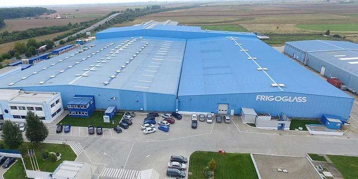 Η Frigoglass, τα 137 εκατ. ευρώ και το σχέδιο εξυγίανσης