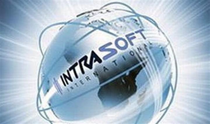 Κοντά στη νέα γενιά IT developers η Intrasoft