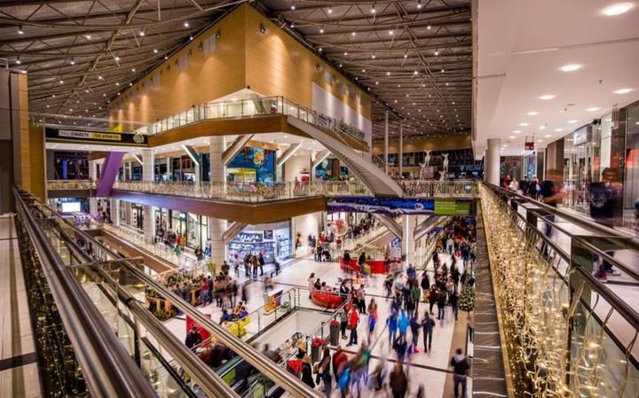Και με την... βούλα στην Värde  το 31,7% της Lamda Malls