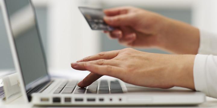 Οδηγός επιβίωσης για το e-shopping