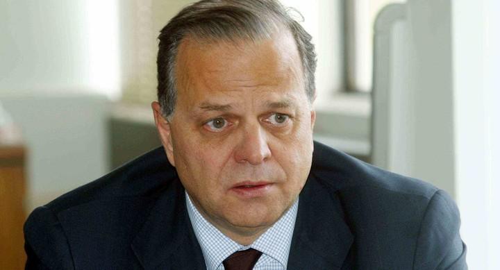 Ο όμιλος Μυτιληναίου, η πιστωτική γραμμή και οι επενδύσεις των 400 εκατ. ευρώ