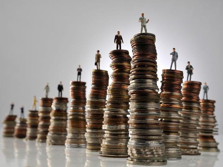 Ανάπτυξη στα... χαρτιά ύφεση στην τσέπη μας - Τα μαύρα ευρήματα από εννέα οικονομικούς δείκτες