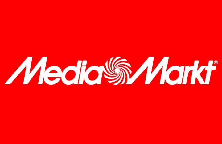 Η γερμανική Media Markt, οι ζημιές 15ετίας και η εμπλοκή με τη δικαιοσύνη