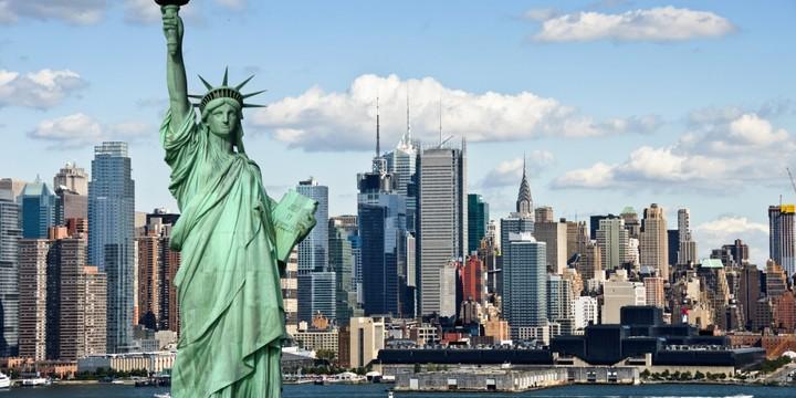 Οι ελληνικές εισηγμένες που πάνε... Νέα Υόρκη
