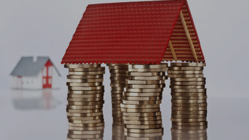 """Γάγγραινα τα """"κόκκινα"""" δάνεια - Το σχέδιο των συστημικών τραπεζών"""