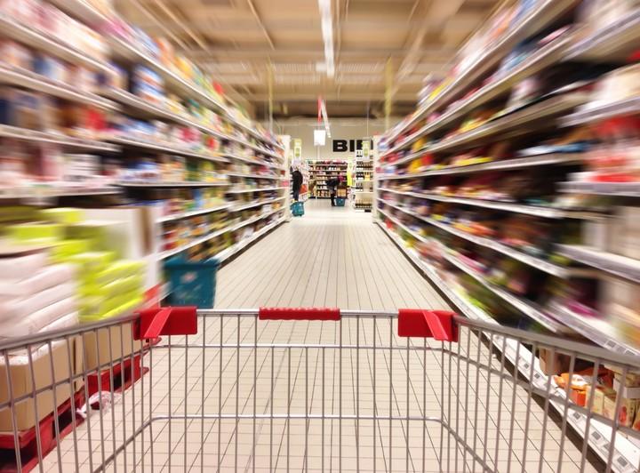 Τέσσερις αλυσίδες supermarket ενώνουν τις δυνάμεις τους –Δείτε γιατί