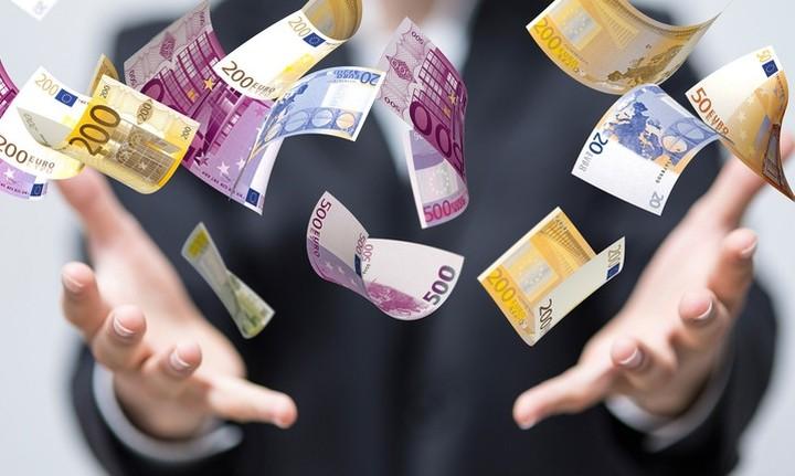 Άφαντο το «μαύρο χρήμα» παρά τις ρυθμίσεις