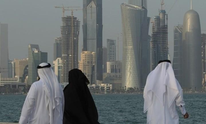 Τα οικονομικά πάρε – δώσε της Ελλάδας με το Κατάρ