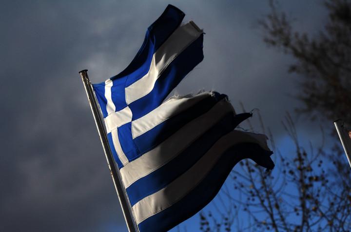 «Ψαλιδίζει» την ανάπτυξη της οικονομίας ο ΟΟΣΑ