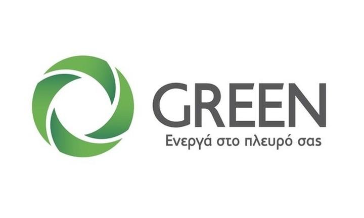 """Δωροεπιταγή 60 ευρώ """"μοιράζει"""" ο Κωτσόβολος"""