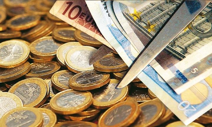Είσαι συνταξιούχος; Αποχαιρέτα το ένα τρίτο του εισοδήματός σου