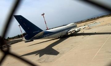 Το back stage της χρηματοδότησης των 14 αεροδρομίων από την ΕΤΕπ