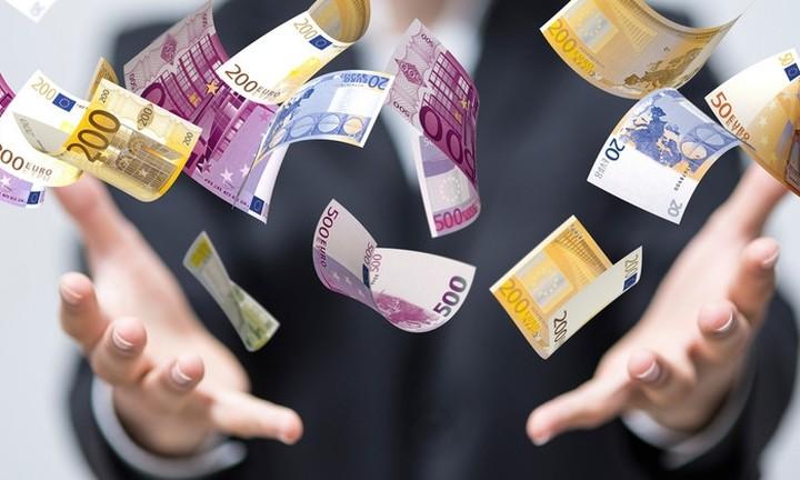 Βροχή οι εκδόσεις ομολογιακών δανείων - Ποιες εταιρείες αναζητούν ζεστό χρήμα