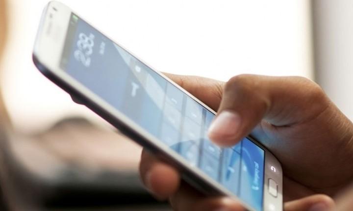 «Σερφάρετε» ελεύθερα στο εξωτερικό! Τέλος στις χρεώσεις roaming