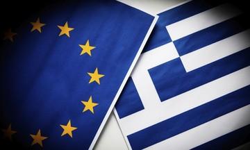 Αυτή είναι η συμβιβαστική πρόταση για το Eurogroup της 15ης Ιουνίου