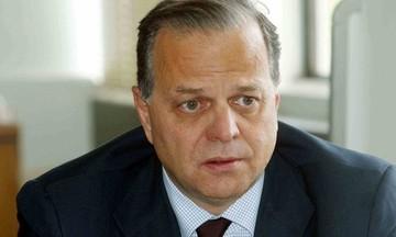 Έρχεται η mega επένδυση του Ομίλου Μυτιληναίος
