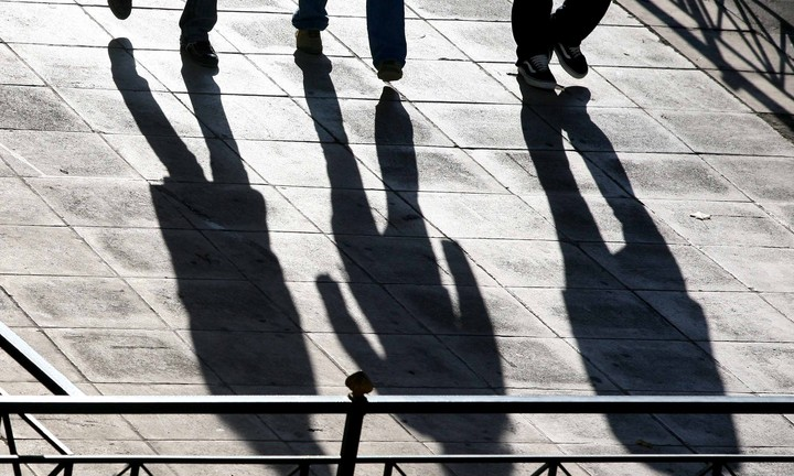 ΟΟΣΑ: Η αγορά εργασίας το μεγάλο θύμα της κρίσης στην Ελλάδα