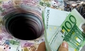 Περισσότερους φόρους φέρνει ο «νέος» προϋπολογισμός του 2017