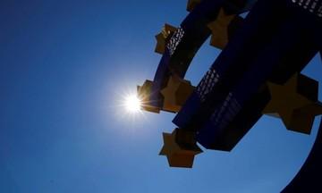 Σκεπτικισμός από τις ελληνικές επιχειρήσεις για περισσότερη Ευρωζώνη