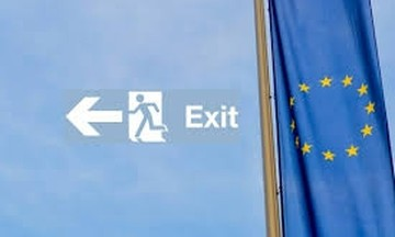 Politico: Το Grexit πλέον δεν τρομάζει