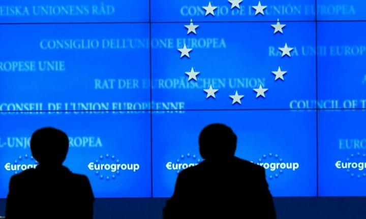Συμφωνία στο Eurogroup για «σπασμένη» δόση 8,5 δις. ευρώ