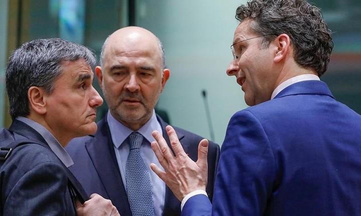 H συμφωνία του Λουξεμβούργου σε απλά ελληνικά