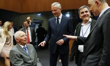 """Το μεγάλο παζάρι με τους δανειστές για τα """"ορφανά"""" 46 δισ. ευρώ"""