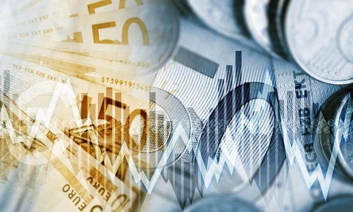Ποιες επιχειρήσεις «βγαίνουν» στη γύρα για δανεικά