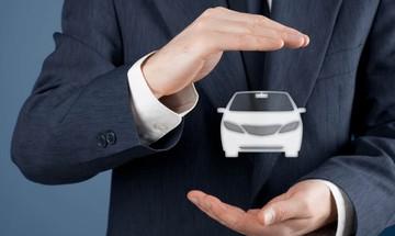 Δείτε με ένα κλικ αν εμφανίζεται ασφαλισμένο το όχημά σας