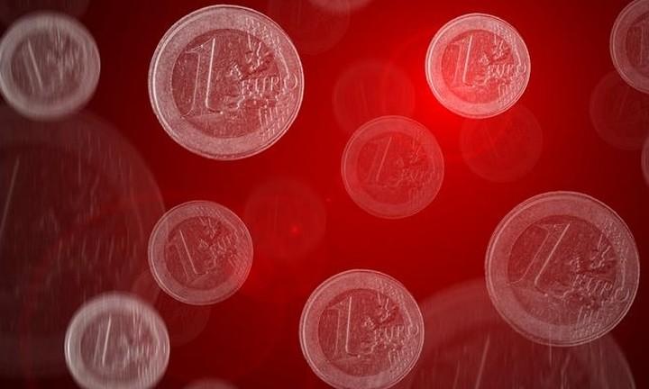 Ποιοι κερδίζουν από τις διαγραφές των «κόκκινων δανείων»