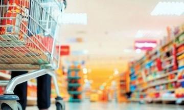 Ποιες είναι οι «παγίδες» στις προσφορές των σούπερ μάρκετ