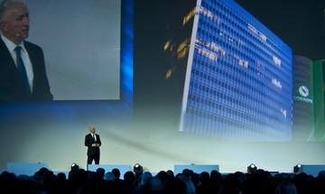 Επενδυτικό πακέτο 700 εκατ. ευρώ ετοιμάζει ο ΟΤΕ - Τι περιλαμβάνει
