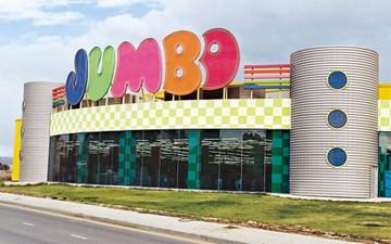 Τι αγοράζει ο Βακάκης μετά την πώληση των μετοχών της Jumbo