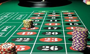Έρχεται το νομοσχέδιο για το καζίνο στο Ελληνικό