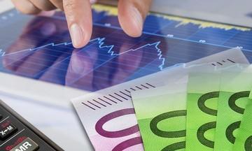 Κούρεμα άνω του 60% και 60 δόσεις για τη ρύθμιση καταναλωτικών δανείων