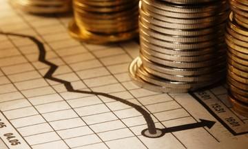 Χωρίς πυξίδα η Ελλάδα στις αγορές ομολόγων