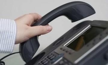 «Πόλεμος» για τους λογαριασμούς του τηλεφώνου