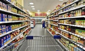 Η «επέλαση» των super market
