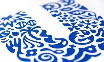 Ξένος manager στο τιμόνι της ΕΛΑΪΣ-Unilever Hellas