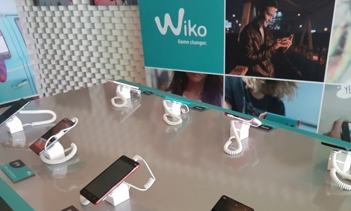 Wiko: Στην Ελλάδα η γαλλική επανάσταση των κινητών