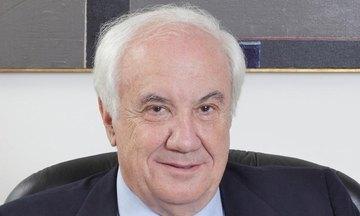 Μαντζούνης: Δάνεια 4 δισ. θα χορηγήσει η Alpha Bank ως το 2019